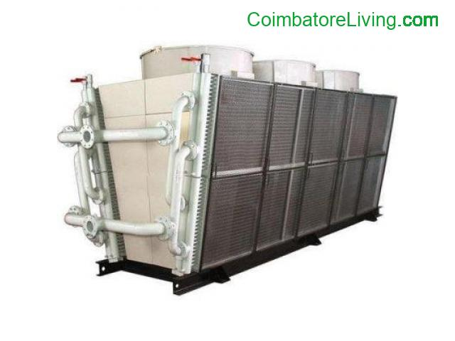 coimbatore - Cooling Tower Manufacturers in Coimbatore - World Cooling Towers - 3/7