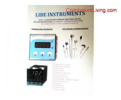 coimbatore -Calibration service for Temp. controller ,Thermocouple and furnace