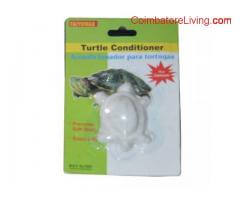 coimbatore -PET FOOD TAIYOMAX TURTLE CONDITIONER