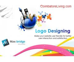 coimbatore -Design LOGO- Create your Brand