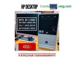 coimbatore - Budget Laptops For Sale By Delphi Technologies - Image 1/3