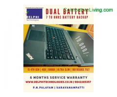 coimbatore - Budget Laptops For Sale By Delphi Technologies - Image 3/3