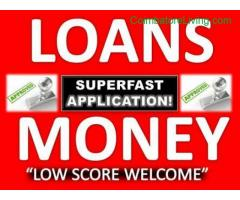 coimbatore -Apply For Cash Loan No Collateral Required