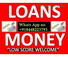 coimbatore -Financial, Loans, Credit Cards & Mortgage