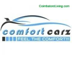 coimbatore -self drive cars in coimbatore |car rental in coimbatore- rent a car coimbatore