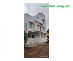 coimbatore - Newly constructed Semi-Furnished houses on Rent - Image 4/9