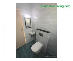 coimbatore - Newly constructed Semi-Furnished houses on Rent - Image 8/9