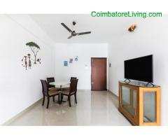 coimbatore - Premium Accommodation for Boys, Girls and Couple stay - Image 5/6