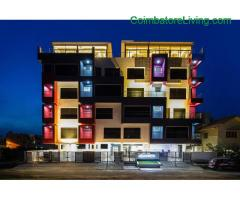 coimbatore - Banquet Hall in Coimbatore, Banquet Halls Coimbatore | Crystal Lake Stay