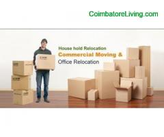 coimbatore - Safety Cargo Movers And Packers