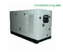 coimbatore -USED-SECONDS GENARATORS IN HYDERABAD FOR BUY AND SALE