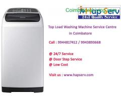 coimbatore -LG Washing Machine Service in Coimbatore