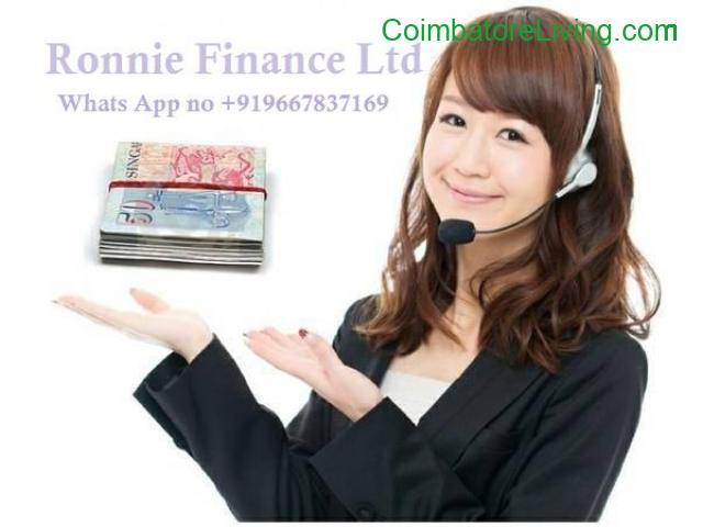 coimbatore - Best Services And Finance Cash For Help Apply now - 1/1