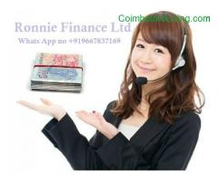 coimbatore -Best Services And Finance Cash For Help Apply now