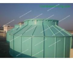 coimbatore -Storage tank manufacturer in India